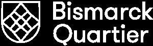 Bismarck-Quartier-Logo