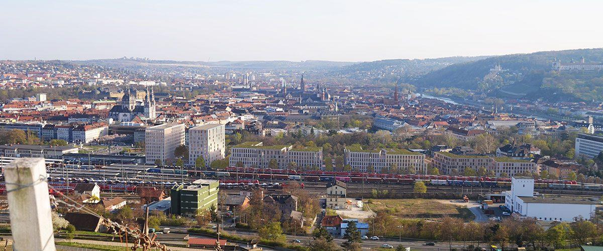 BQ-W_VIS-Schalksbergweg_7_1200x500